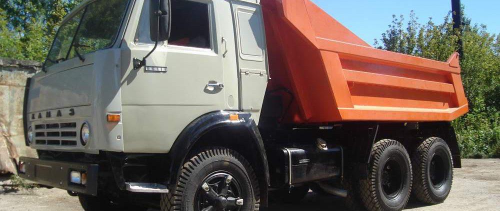 Вывоз строительного мусора в Киеве по выгодным ценам