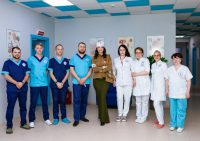 Избавление от различных видов зависимостей в клинике «Марии Федоровой»