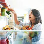Многоразовые подгузники для детей – плюсы, минусы и правила использования