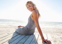 Исследование: эпиляция может негативно сказаться на здоровье женщин
