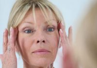 Витамины для ногтей и волос: какие выбрать?