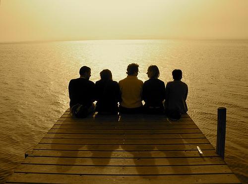 Психологическая помощь – необходимость нашего времени