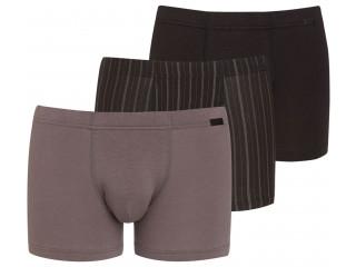 Купить мужское нижнее белье