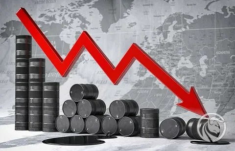 Особенности процедуры покупки нефти на рынке Форекс