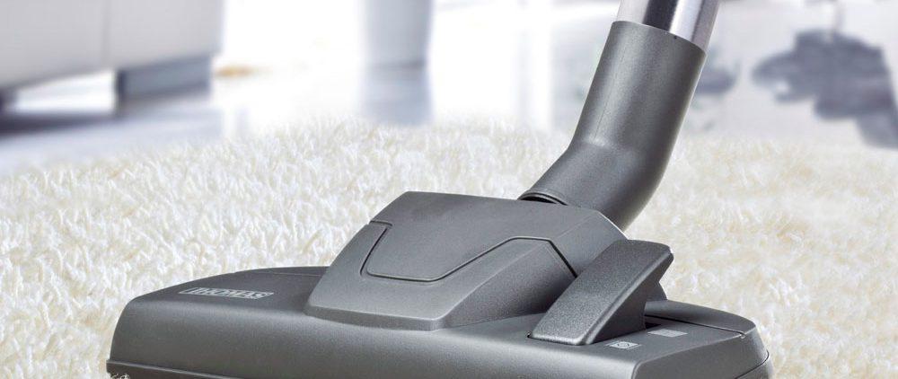 Моющие пылесосы Thomas – современная техника для уборки дома