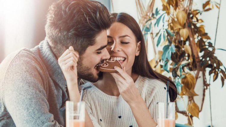 Как сохранить отношения? 4 принципа здоровой близости