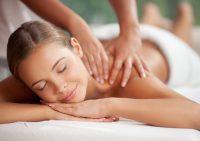 Тревожный вопрос: может ли после массажа подняться температура