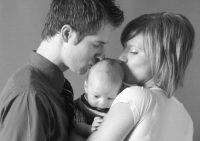 Бронхиальную астму у детей могут вызывать вирусы