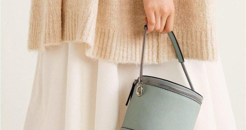 5 сумок, которые будут модными в 2020 году
