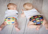 Зона сна для ребенка: создание оптимальных условий
