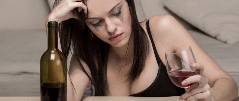 Лечение алкогольной зависимости в организации «Путь преодоления»