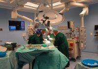 Лечение онкологии в израильской клинике