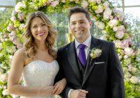 15 лайфхаков, которые должна знать каждая невеста
