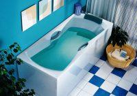 Качественные и доступные ванны