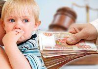 Краснуха у ребенка: что нужно знать родителям