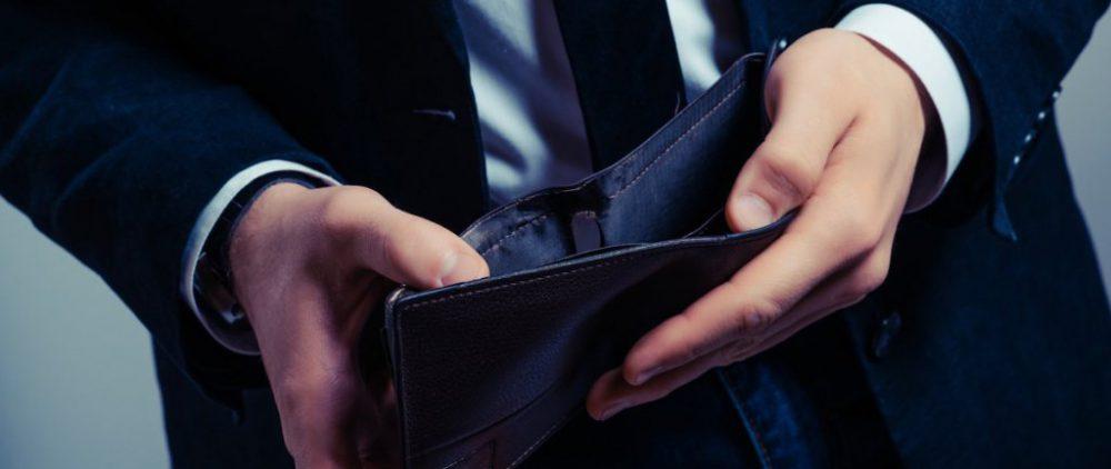 Чем поможет опытное агентство права при банкротстве?