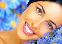 Цвет настроения синий: как быстро вывести синяк