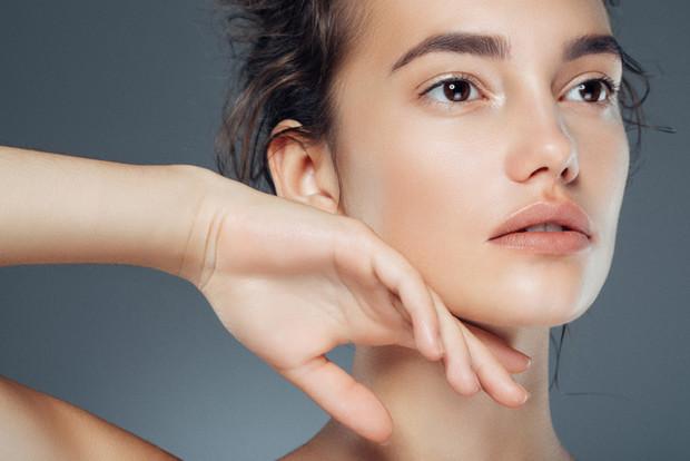 5 косметических процедур, эффект которых переоценивают