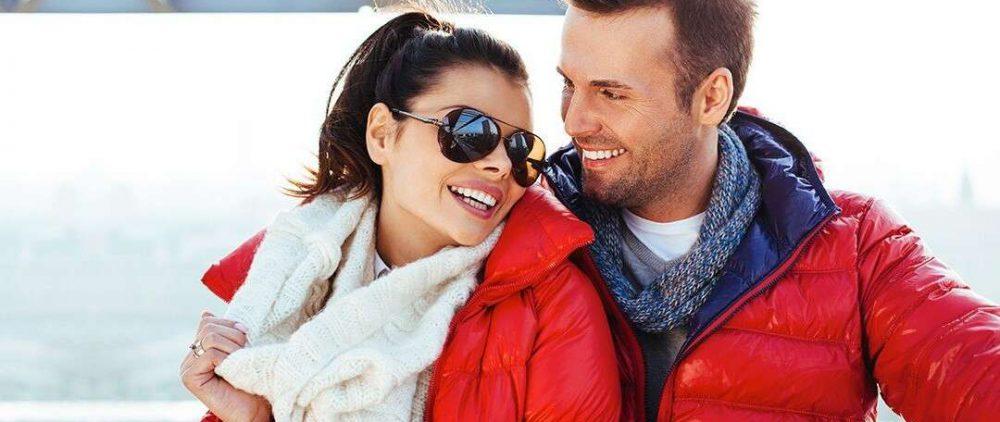 8 мифов о солнцезащитных очках, которые опасны для наших глаз и нашего здоровья