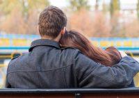 Должен ли мужчина содержать семью?