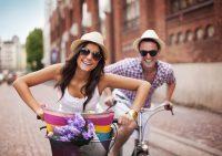 7 качеств, которые мужчины ценят в женщинах больше всего