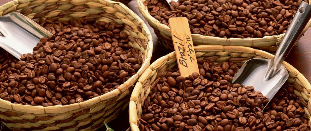Разновидности кофе, специфика
