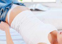 Антицеллюлитный массаж – польза для красоты и здоровья