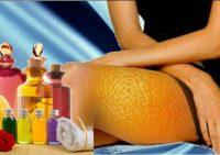 Ароматерапия для лечения болезней суставов