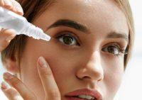 Водостойкая косметика: плюсы и минусы макияжа