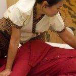 Медики указали на пять признаков плохой работы почек