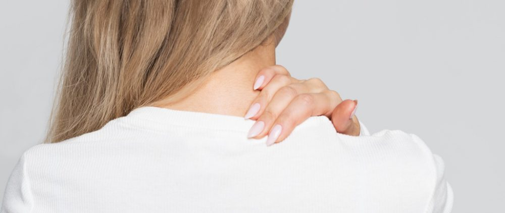 Кто чувствительнее к боли: мужчины или женщины