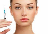 Заполнение морщин: от крема до инъекций