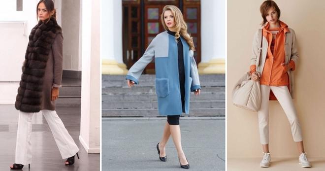 Вемина Сити – модный бренд женской одежды