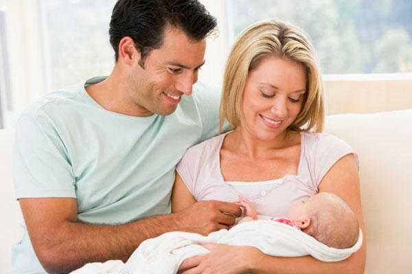 4 причины купить ребенку парту