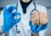 Вера в пользу плацебо дает реальный эффект