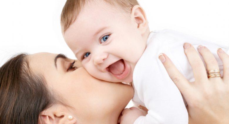 Как стать хорошим родителем. Полезные советы