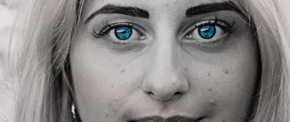 3 совета, соблюдение которых поможет предупредить аллергию на косметику
