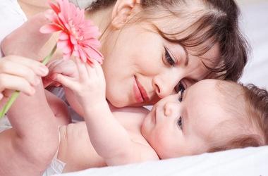 Развивающие группы для малышей