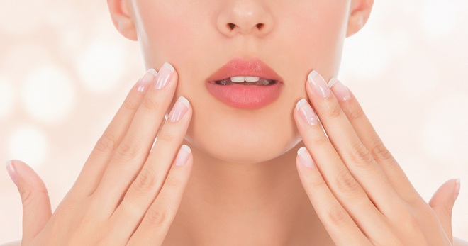 Носогубные морщины – коррекция в домашних условиях и в салоне?