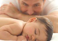 Крупные младенцы чаще страдают от аритмии