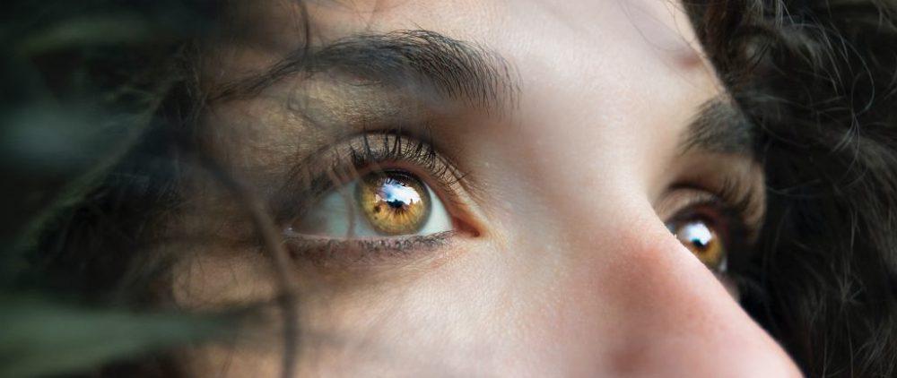 Какой крем выбрать вокруг глаз?