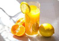 Какие витамины нужны нашей коже