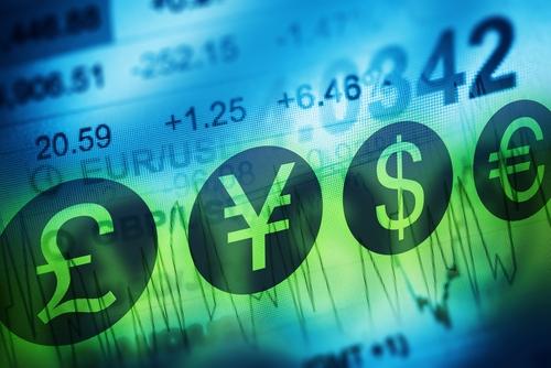 Рекомендации для начинающего инвестора: когда и как выгоднее всего покупать иностранную валюту