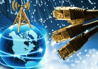 Услуги надежного интернет провайдера