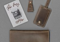 «BlankNote»: широкий ассортимент сумок