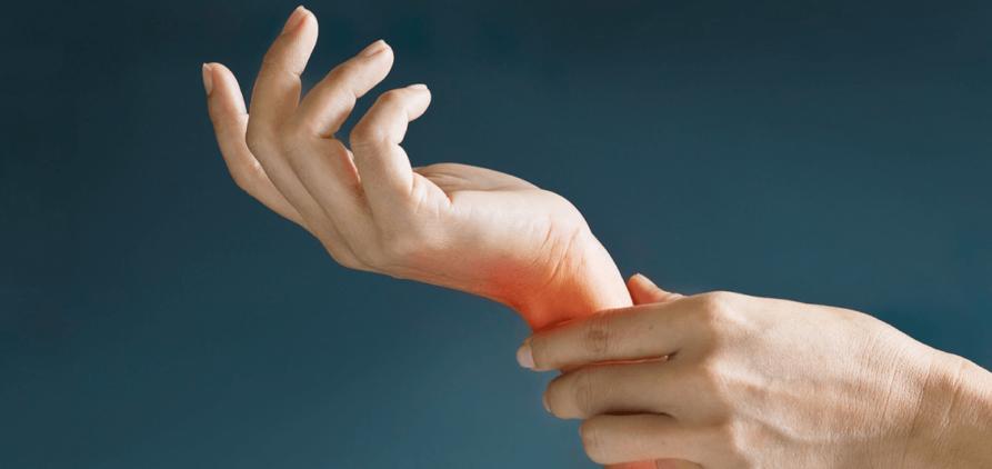 Сколиоз — причины и степени заболевания