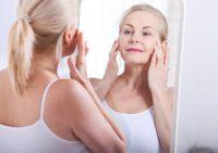 Как избежать морщин в области губ