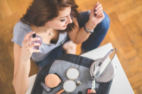 Вред декоративной косметики: правда о парабенах, глицерине и силиконах