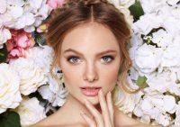 4 вида макияжа, которые будут модными в 2020 году