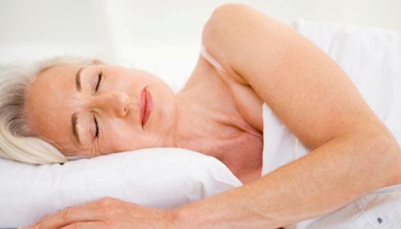 Жжение во влагалище: причины дискомфорта в интимной зоне, лечение и профилактика